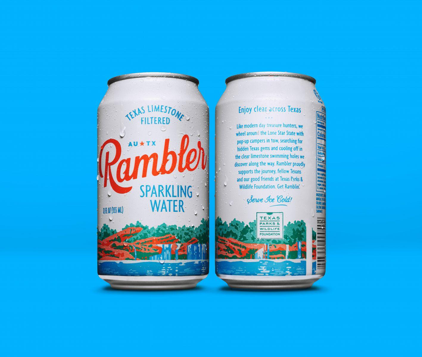 Rambler_Sparkling_Water-01