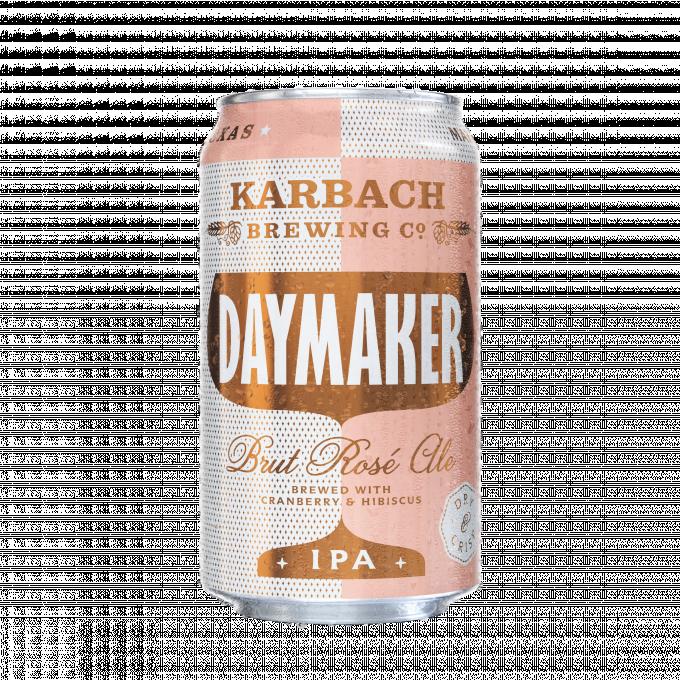 Daymaker_Brut_IPA-01