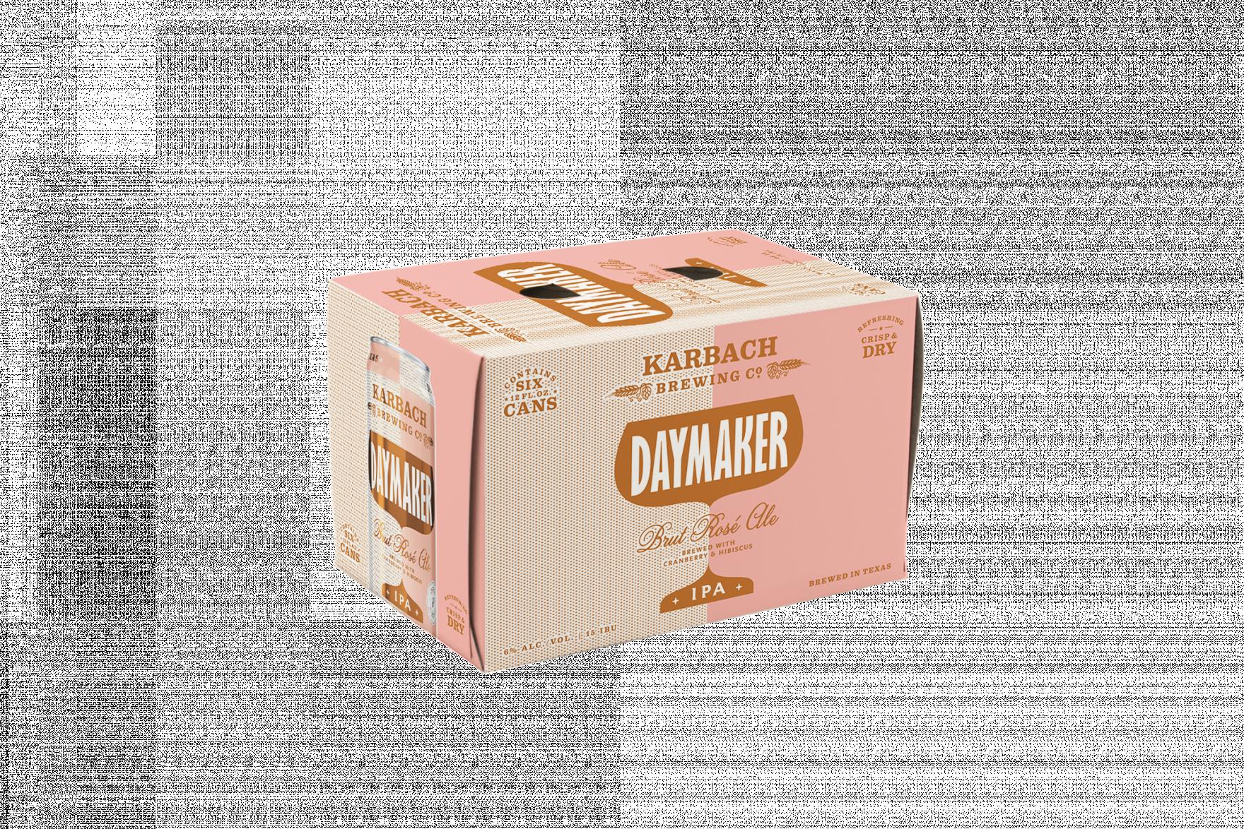Daymaker_Brut_IPA-04