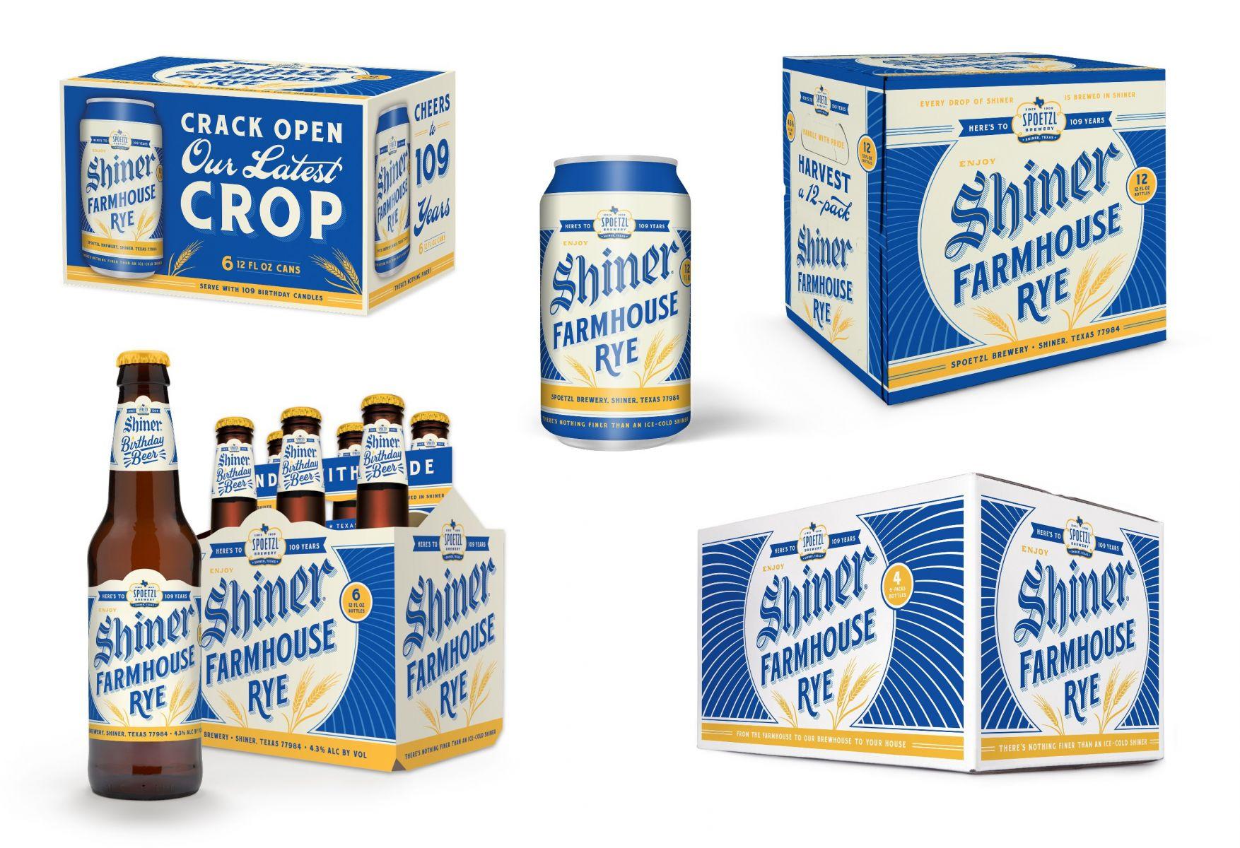 Farmhouse_Rye_Packaging-01_2-2