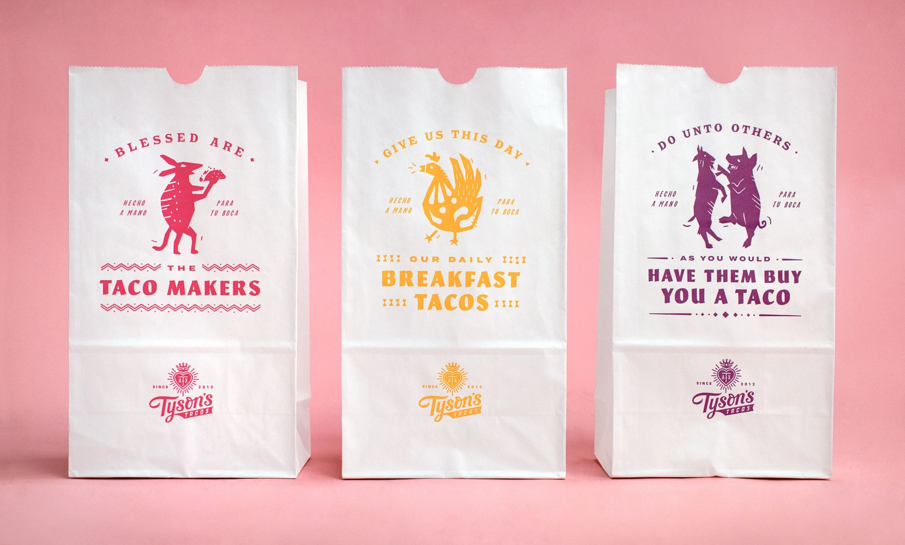 Tysons_Tacos_To-Go_Bags-01