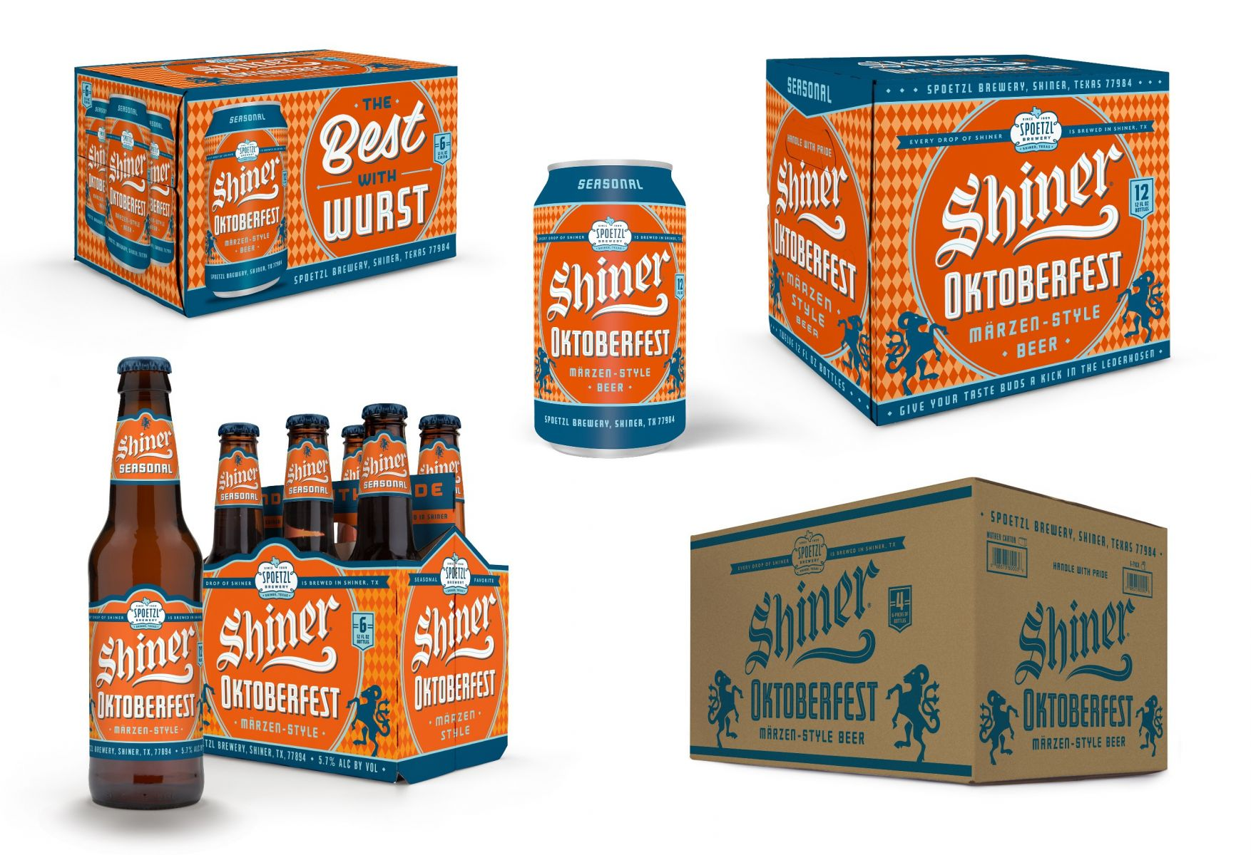 Oktoberfest_Packaging-01_2-1