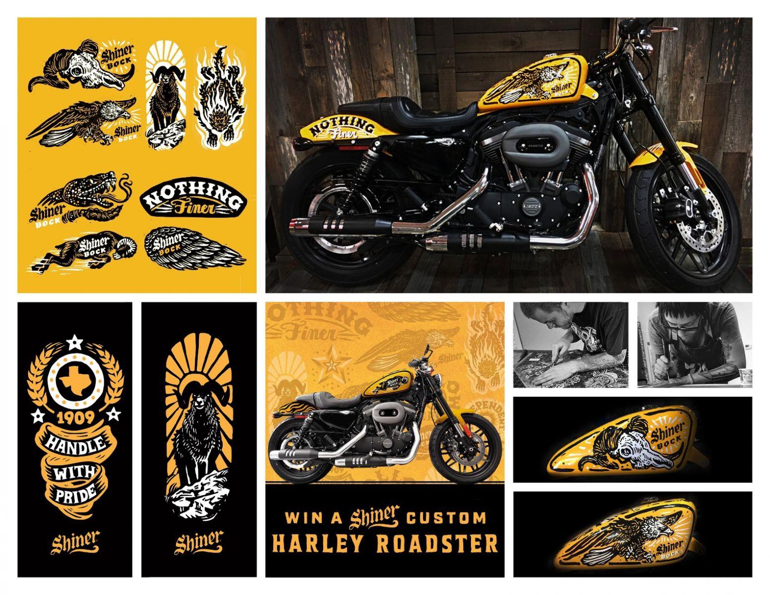 Custom_Motorcycle_Retail_Display-01_2-31
