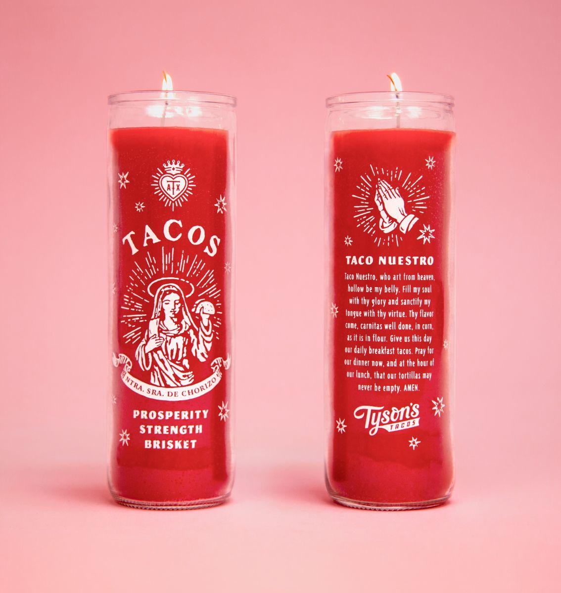 Tacos_Prayer_Candle-01