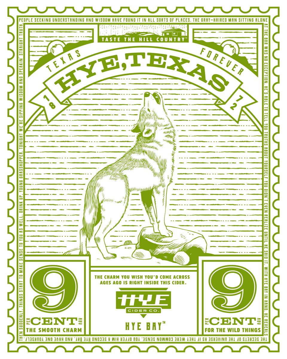 Hye_Cider_Co.-Postage_Posters-03