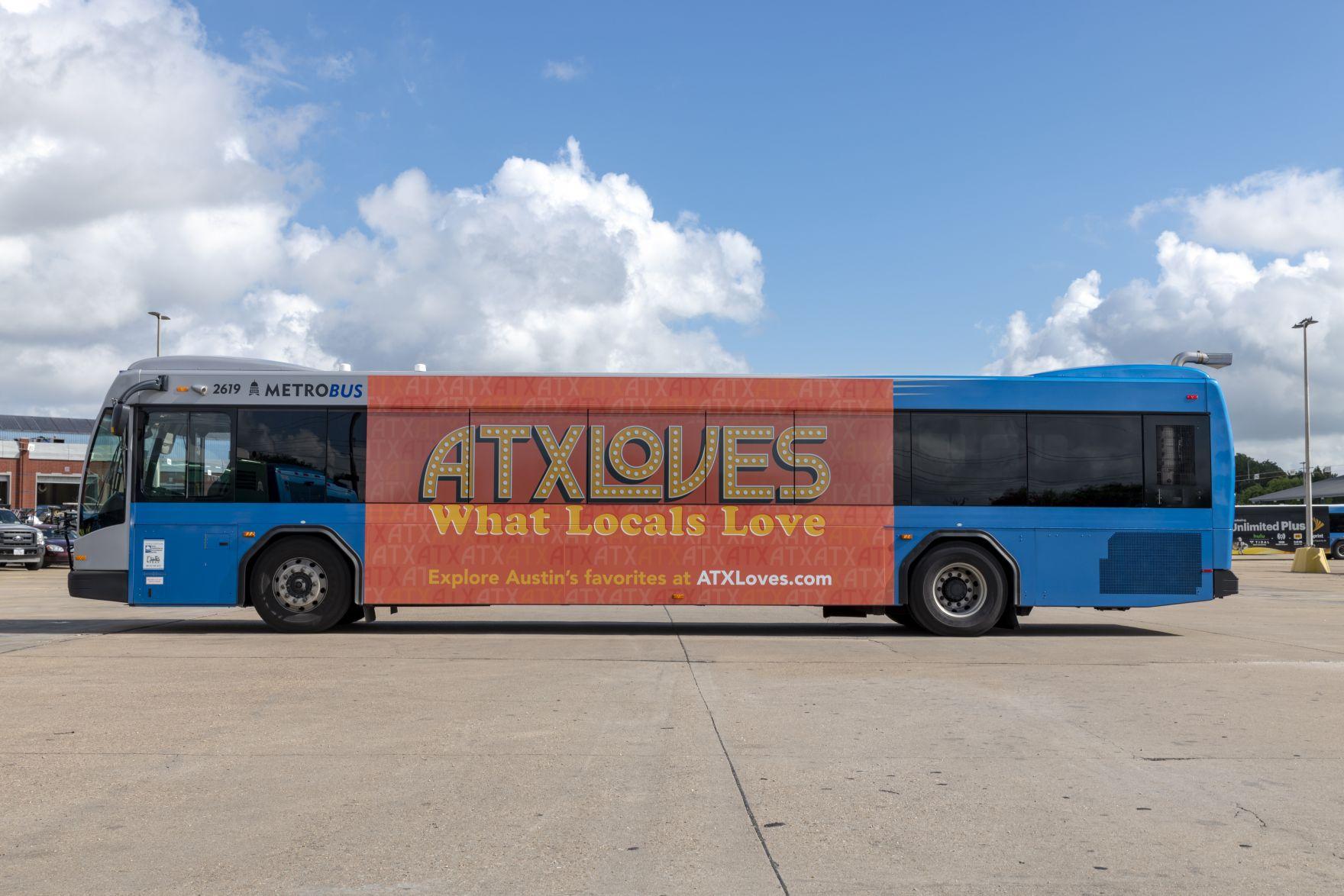 ATXLoves_Tourism_Campaign-04