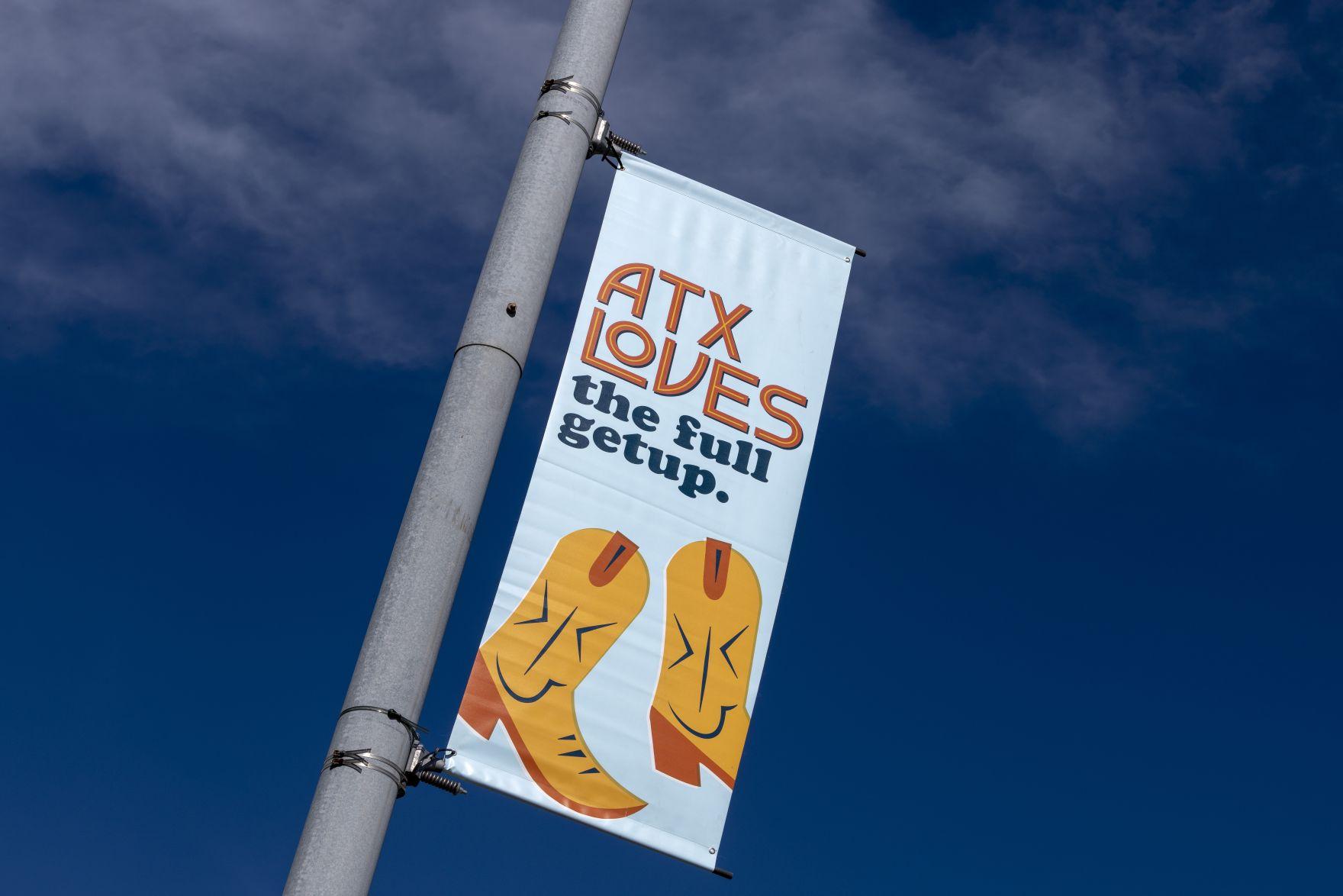 ATXLoves_Tourism_Campaign-05