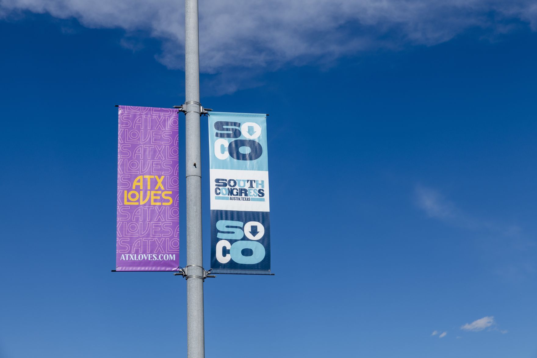 ATXLoves_Tourism_Campaign-06