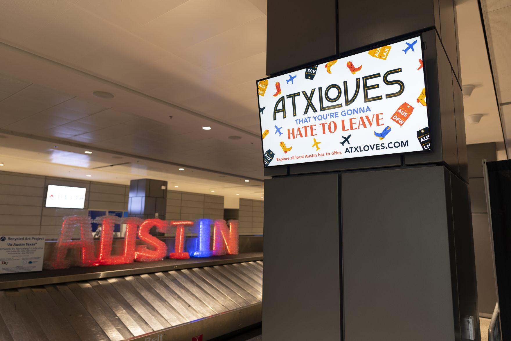 ATXLoves_Tourism_Campaign-08