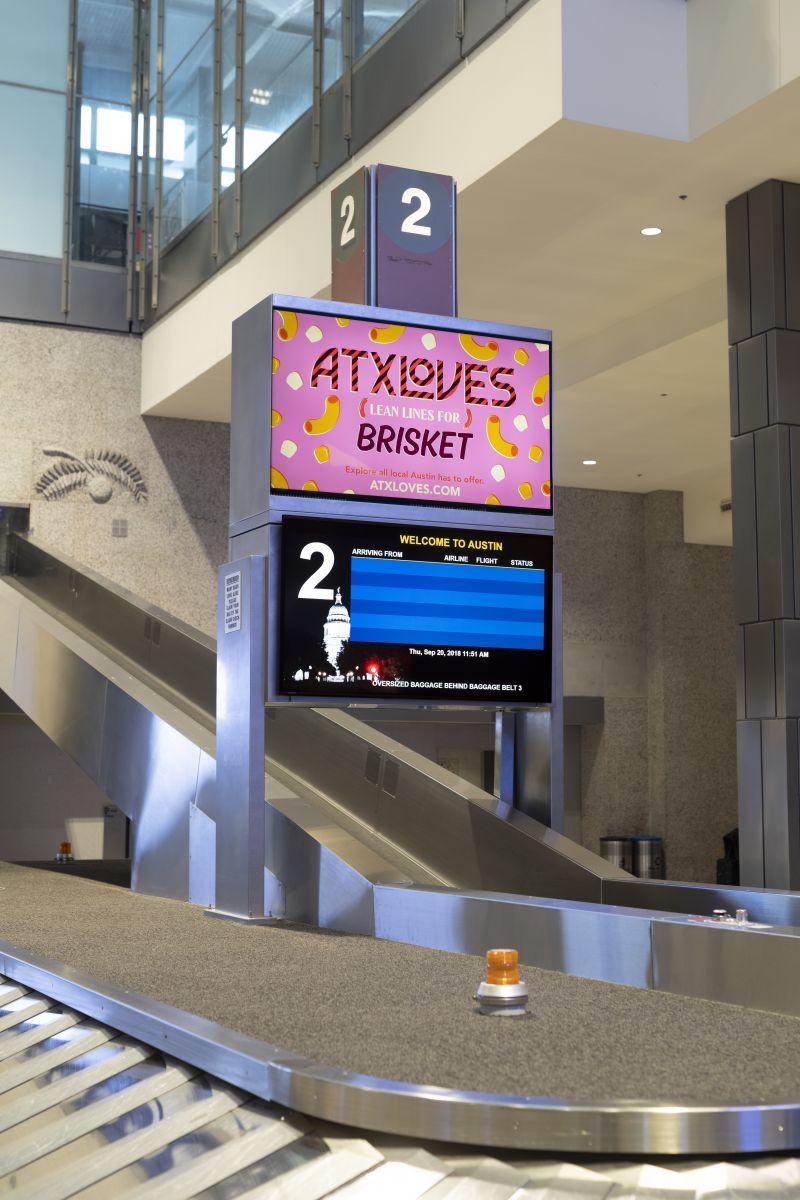 ATXLoves_Tourism_Campaign-09