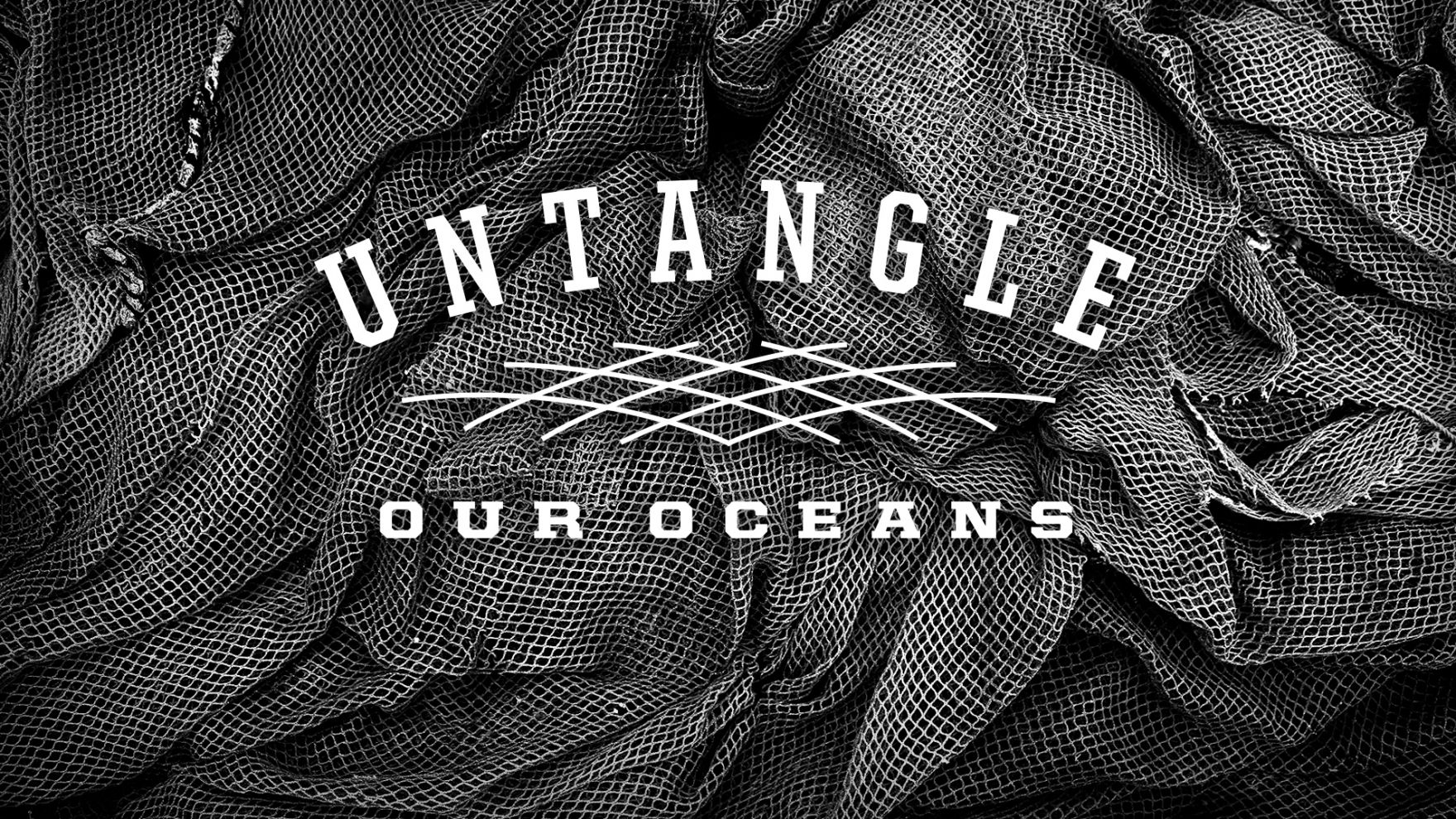 Untangle_Our_Oceans-05