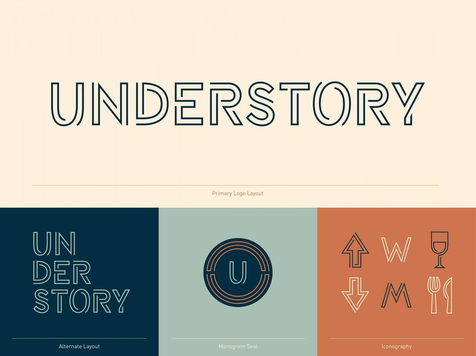 Understory_Brand_Identity-01