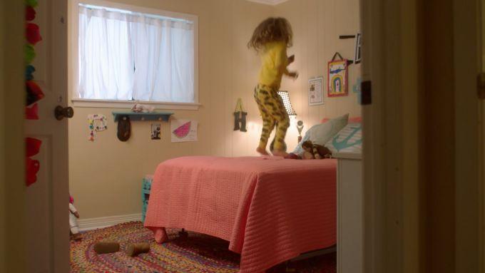 Little-girl-big-future-poster