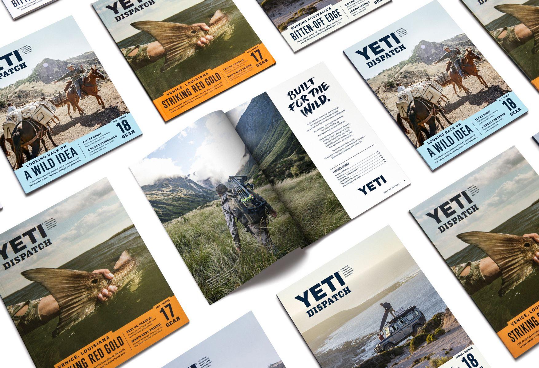 YETI-Dispatch-01-14