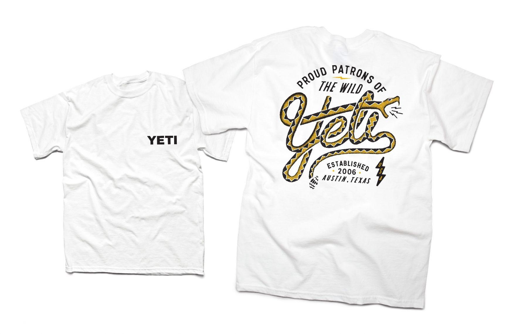 YETI-Screaming-Snake-Shirt-01-2-12