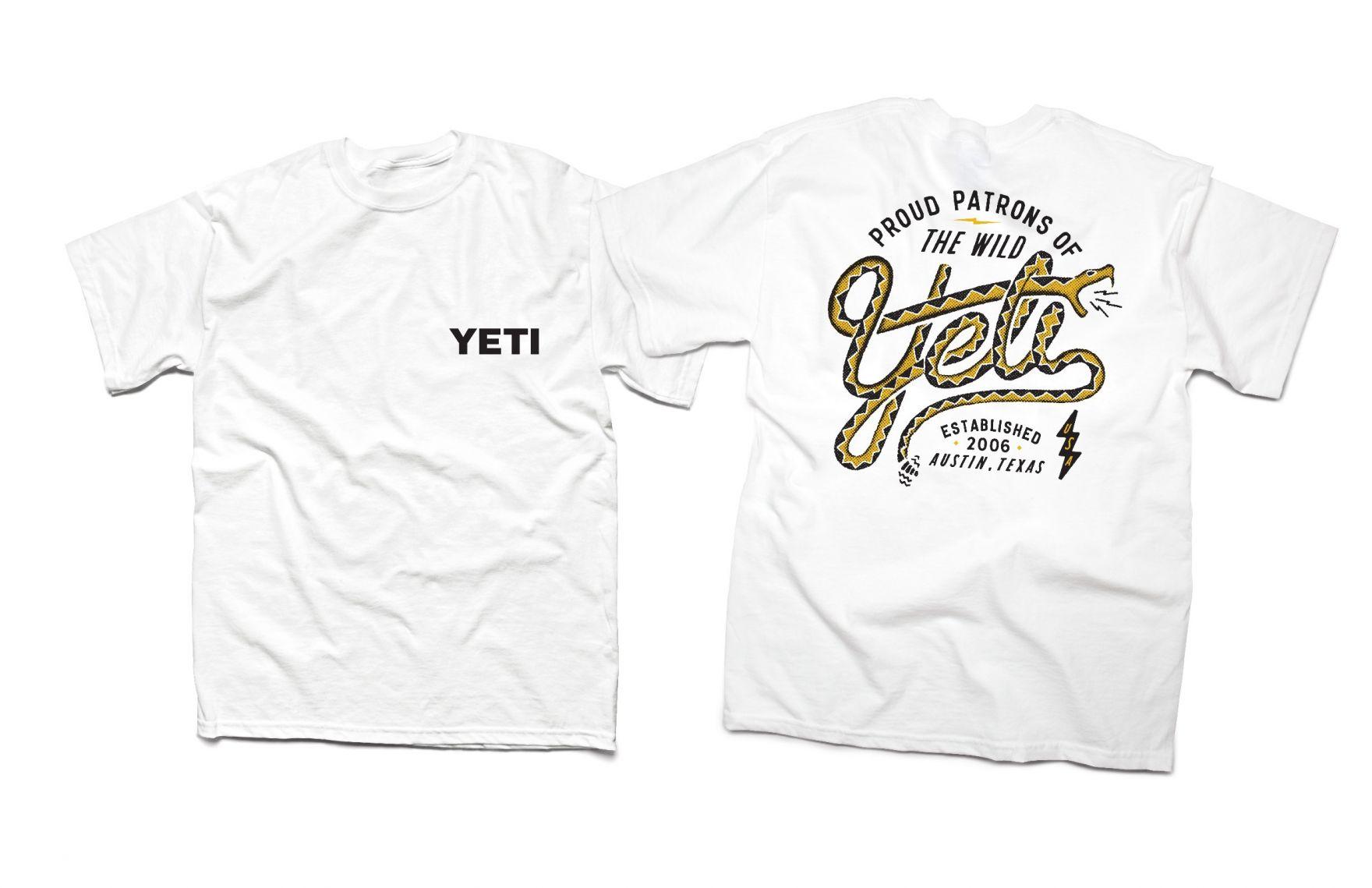 YETI-Screaming-Snake-Shirt-01-11