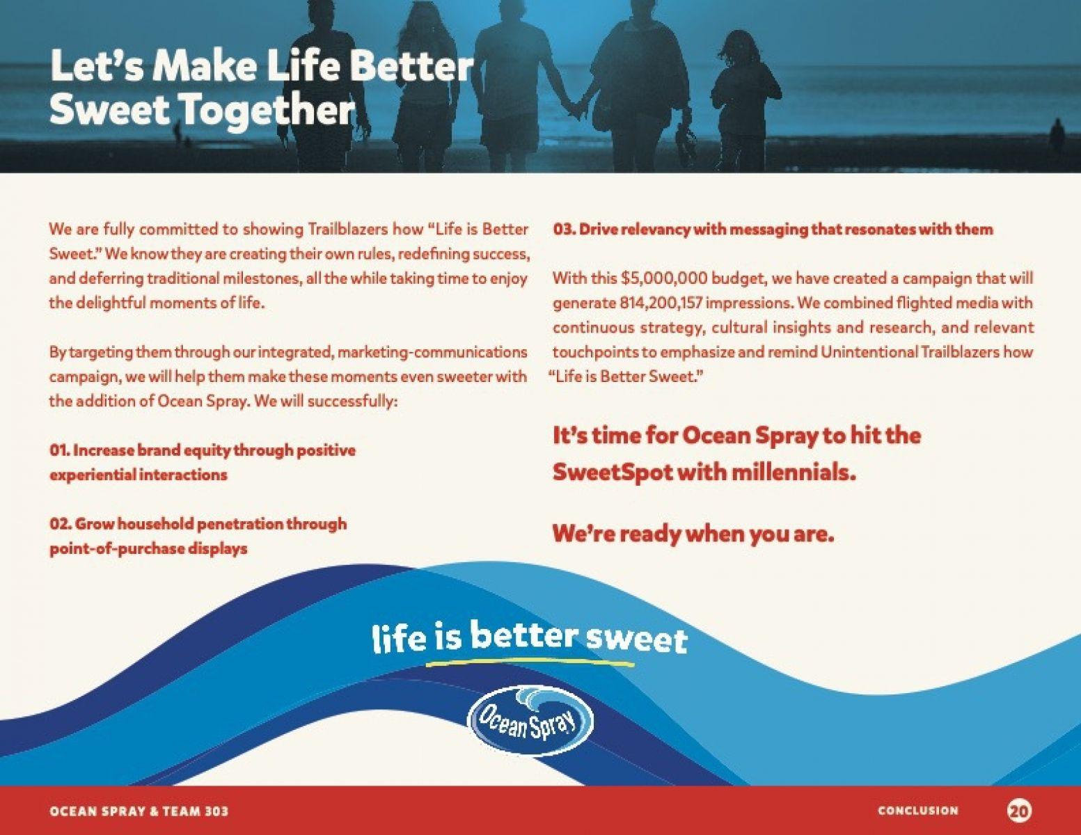 Lets_Make_Life_Better_Sweet-01_20-84