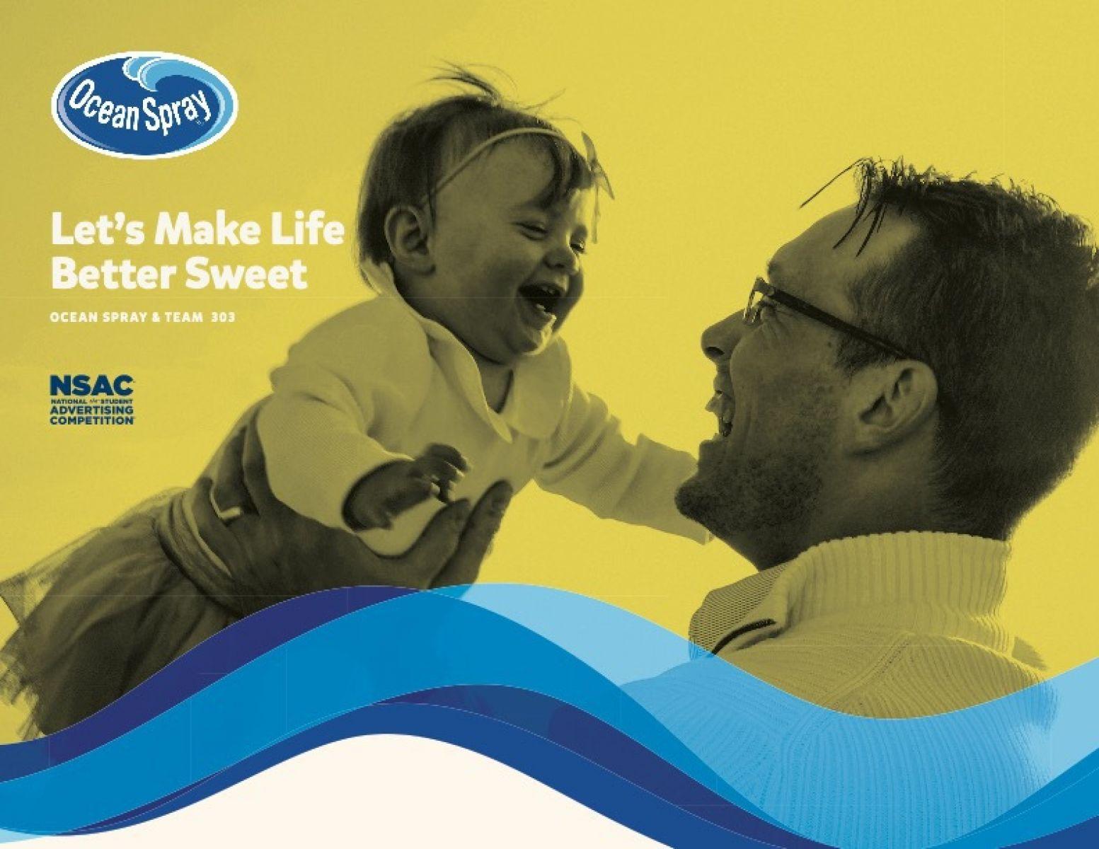 Lets_Make_Life_Better_Sweet-01-65