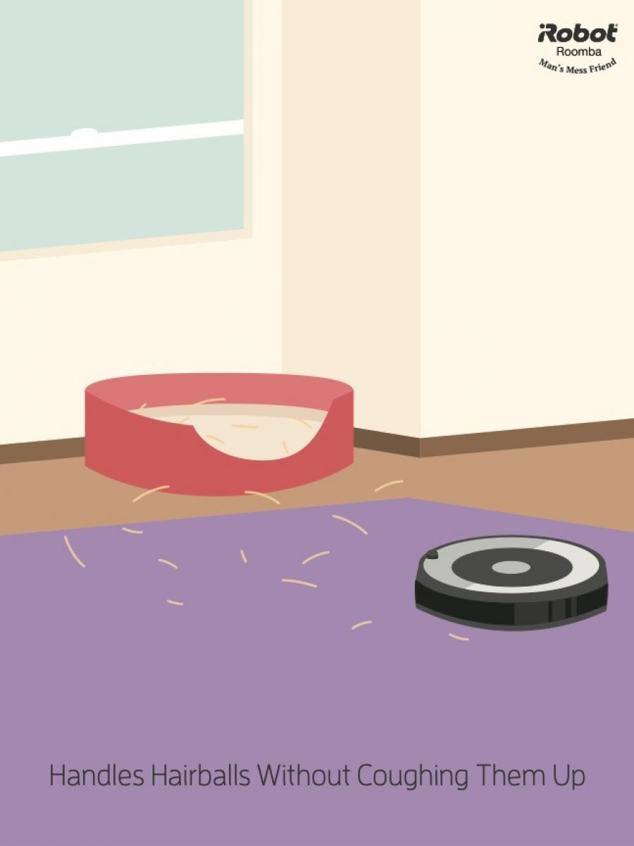 Roomba-Mans_Mess_Friend-01-142