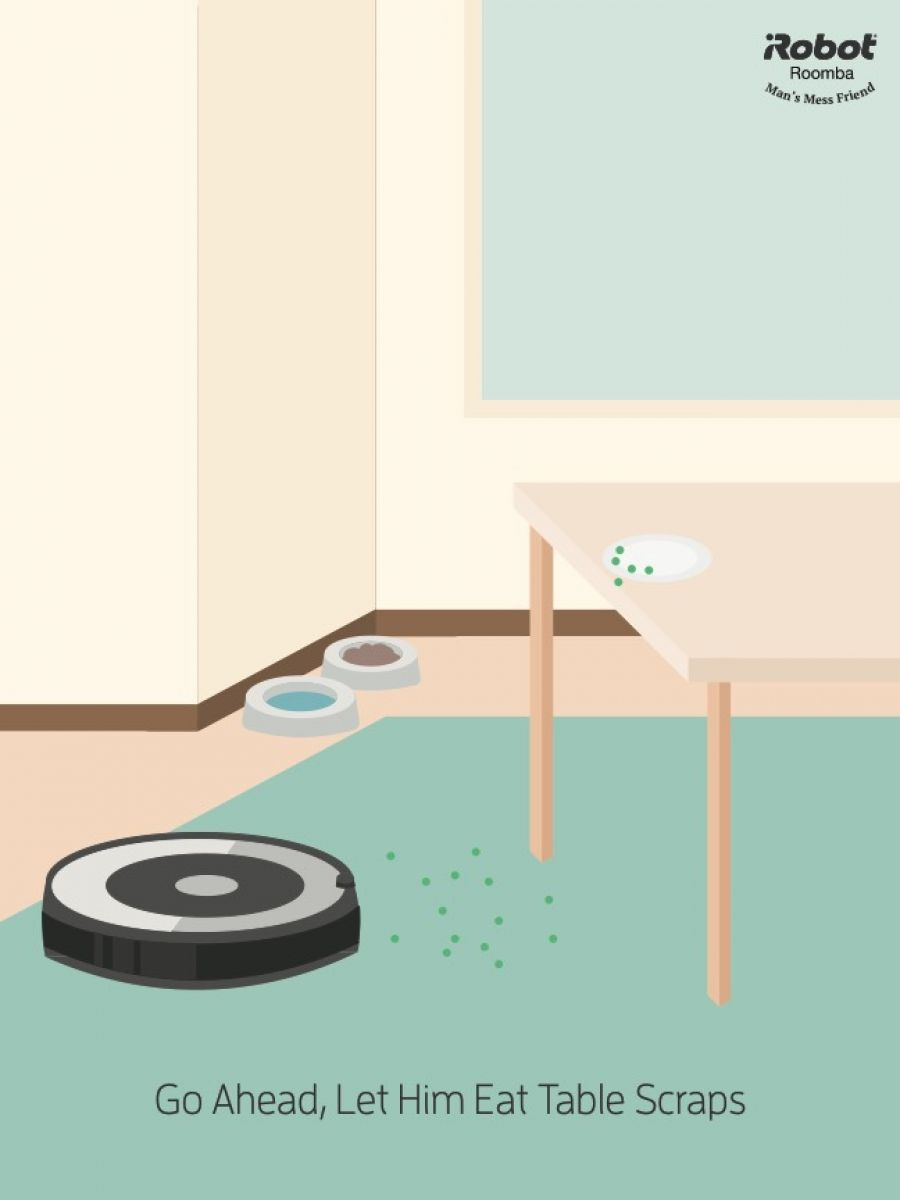 Roomba-Mans_Mess_Friend-03-144