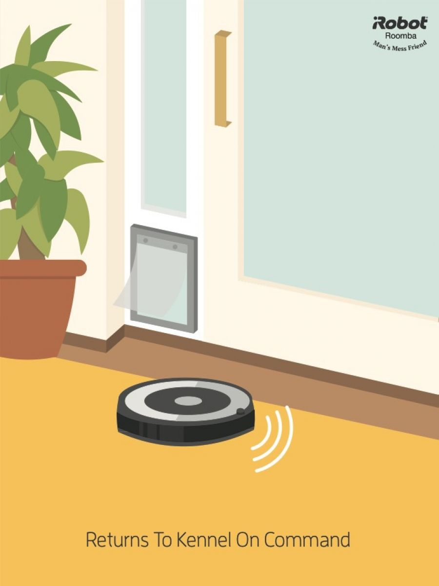 Roomba-Mans_Mess_Friend-02-143