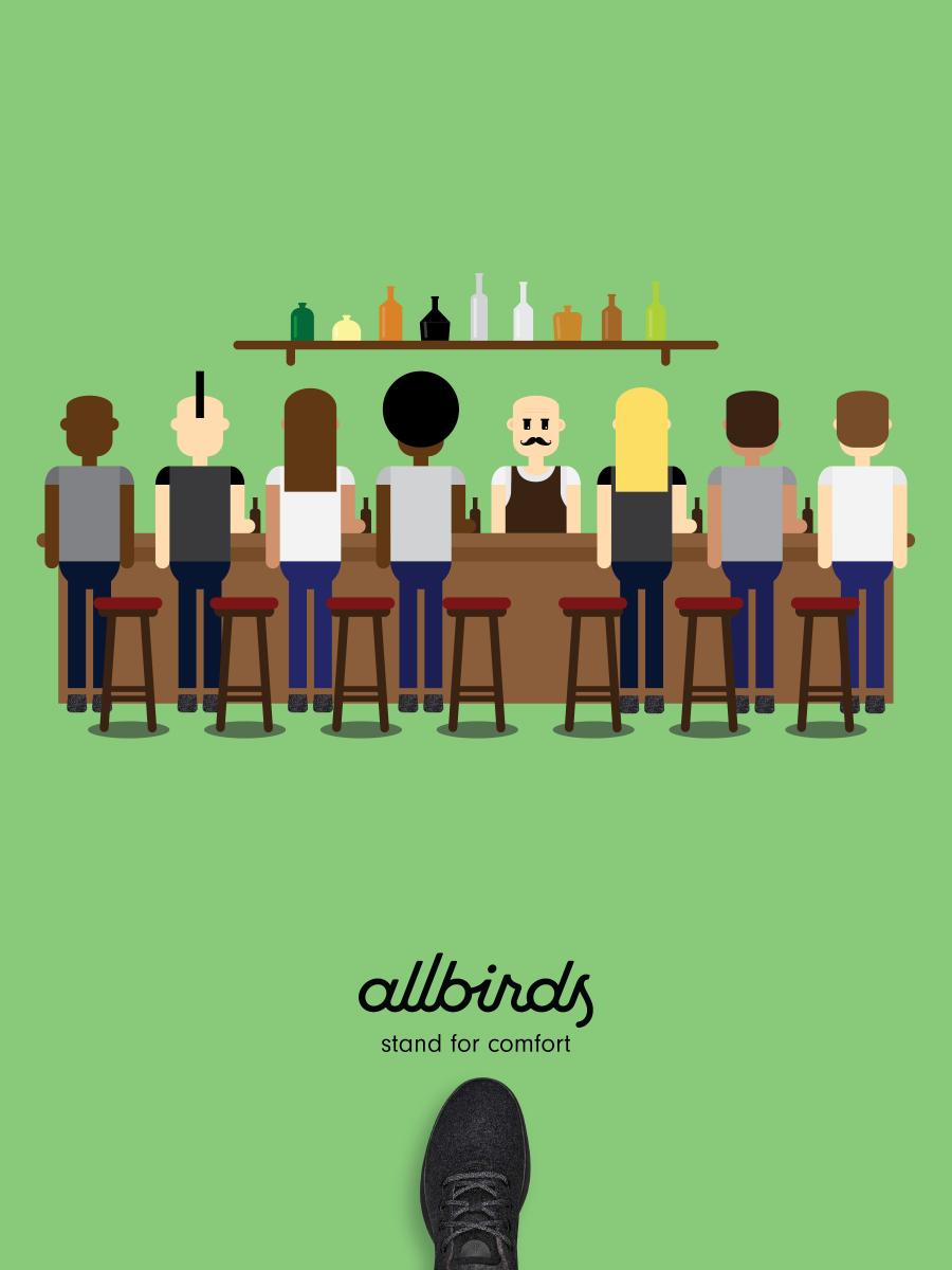 Allbirds-_Stand_for_Comfort-01