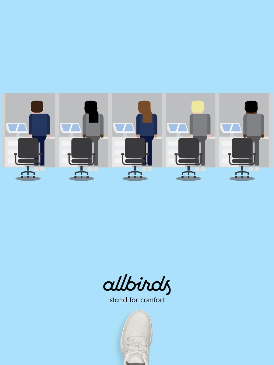 Allbirds-_Stand_for_Comfort-02