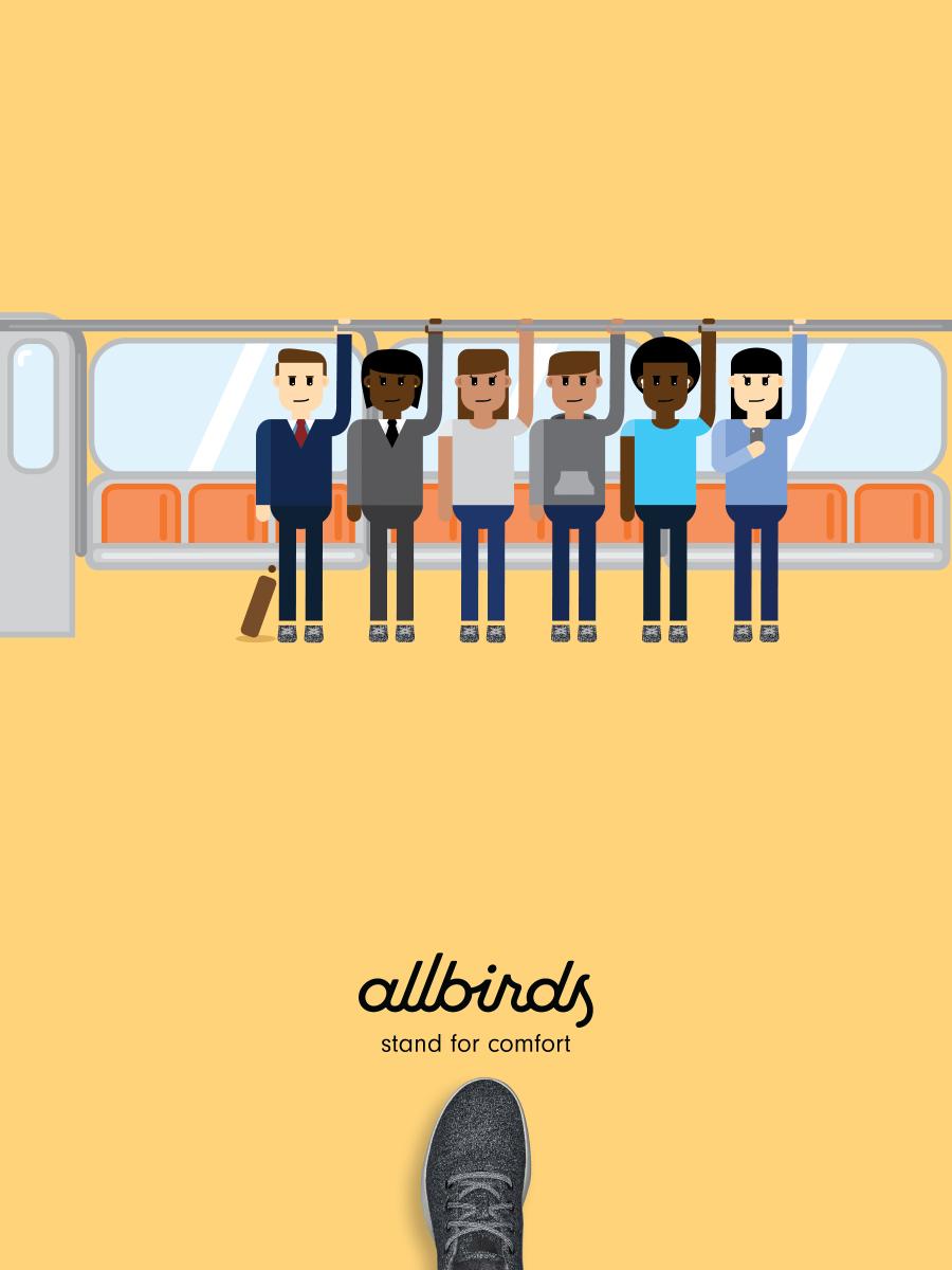 Allbirds-_Stand_for_Comfort-03