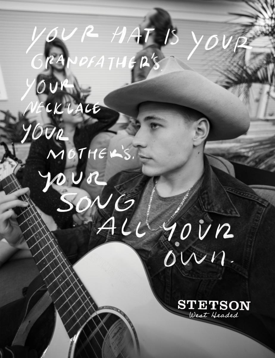 Stetson-01