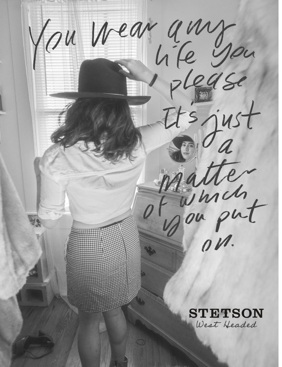 Stetson-03