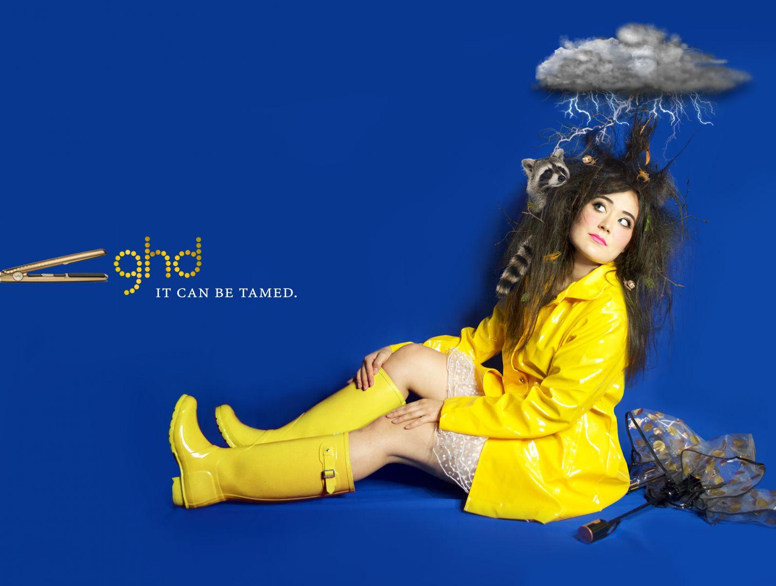 GHD_Hair_Straighteners-01