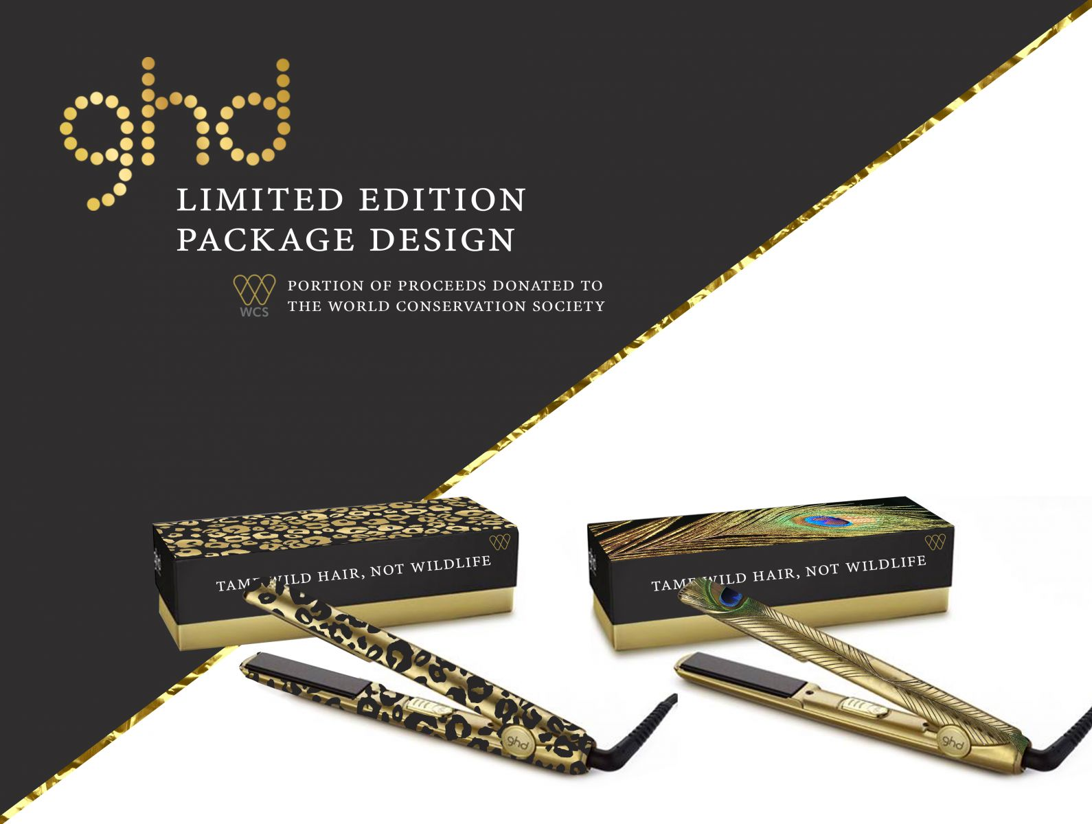 GHD_Hair_Straighteners-04