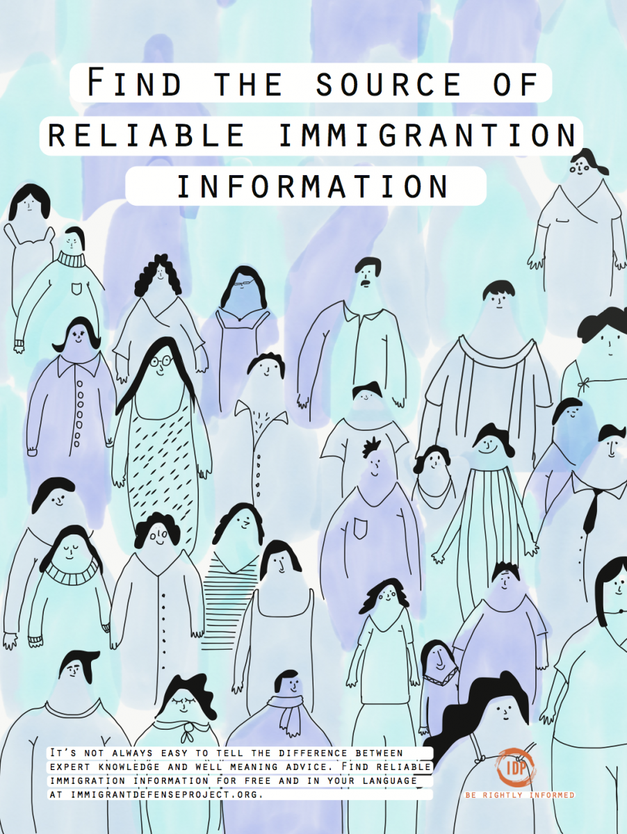 Immigration_Defense_Project-02