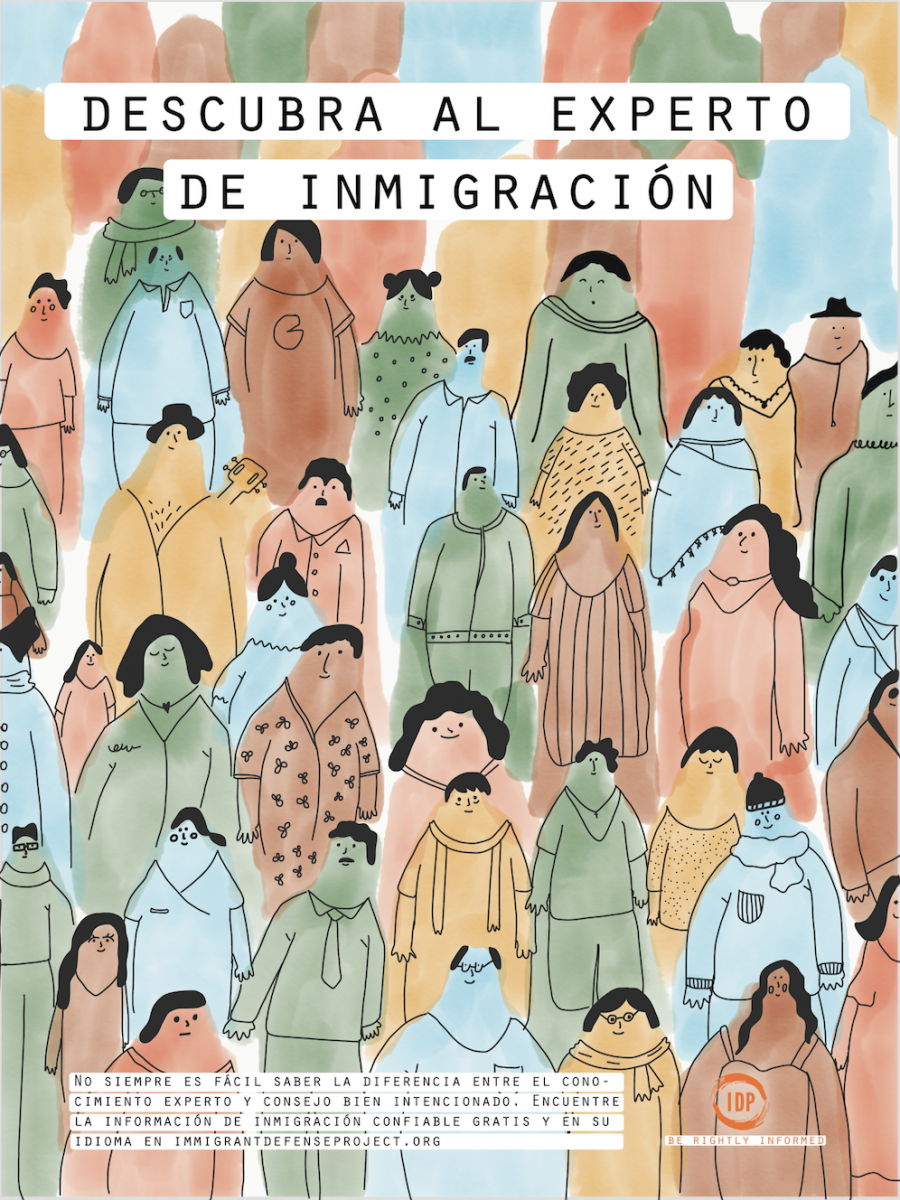 Immigration_Defense_Project-04