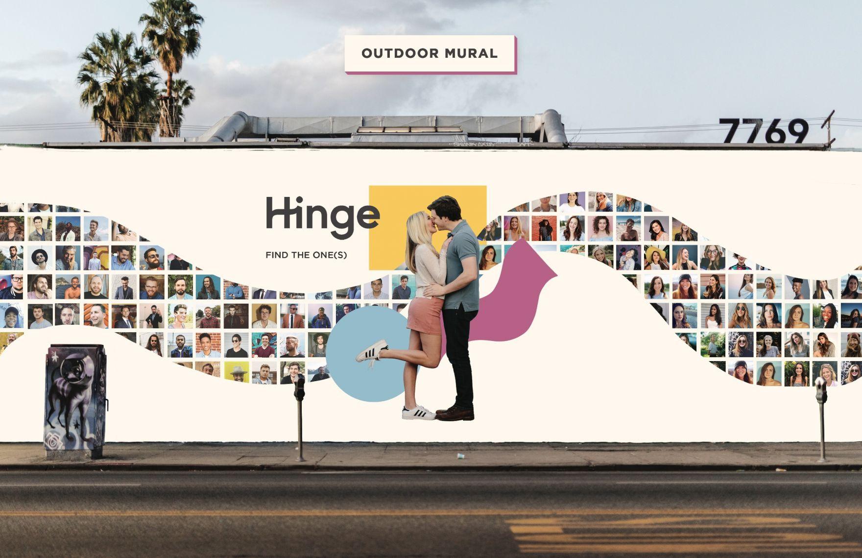 Hinge-05-54