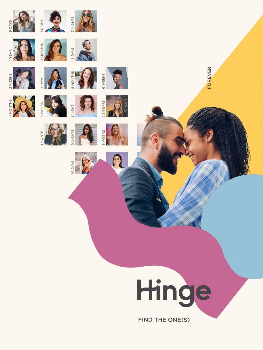 Hinge-03-57