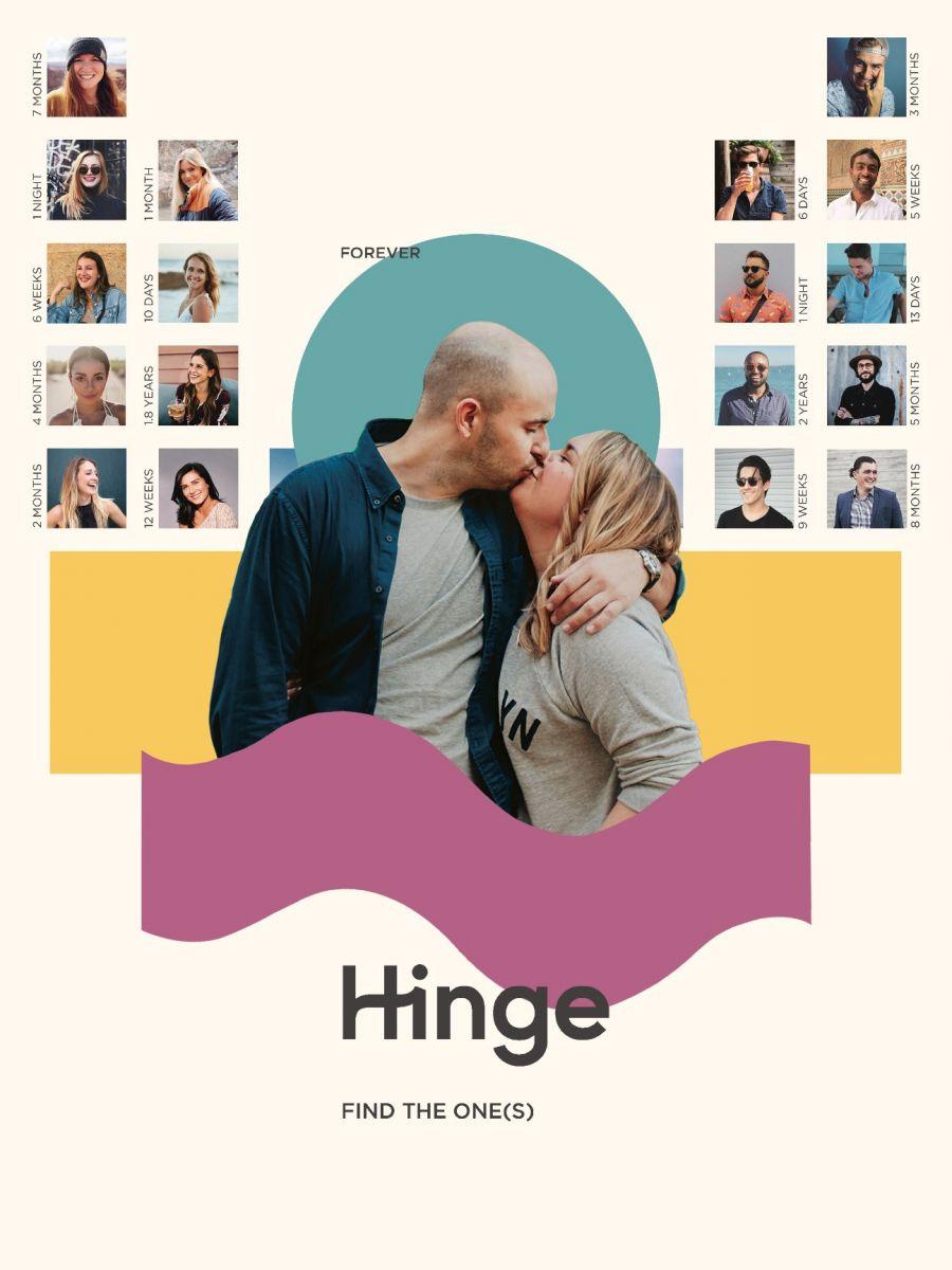 Hinge-02-58