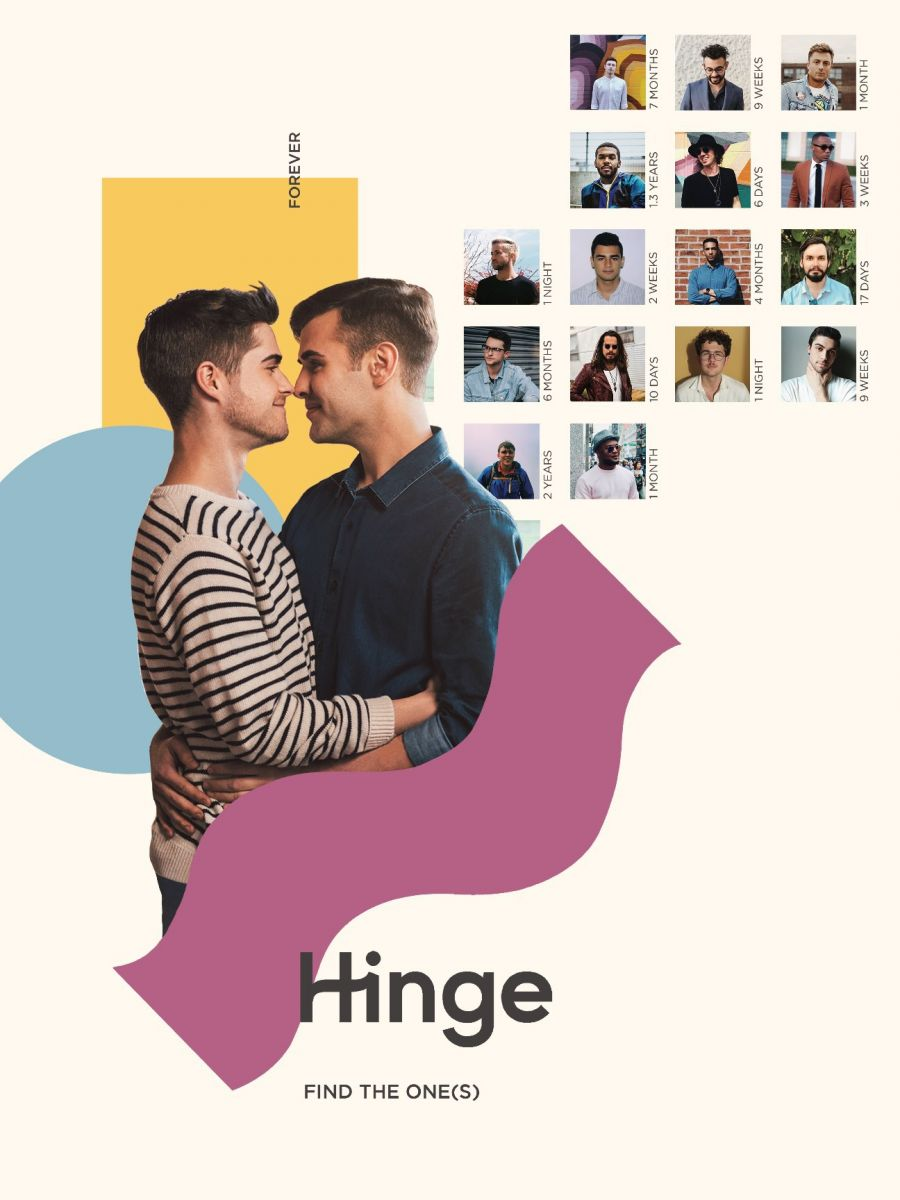 Hinge-01-56