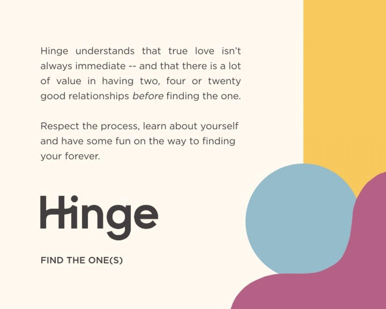Hinge-09-59