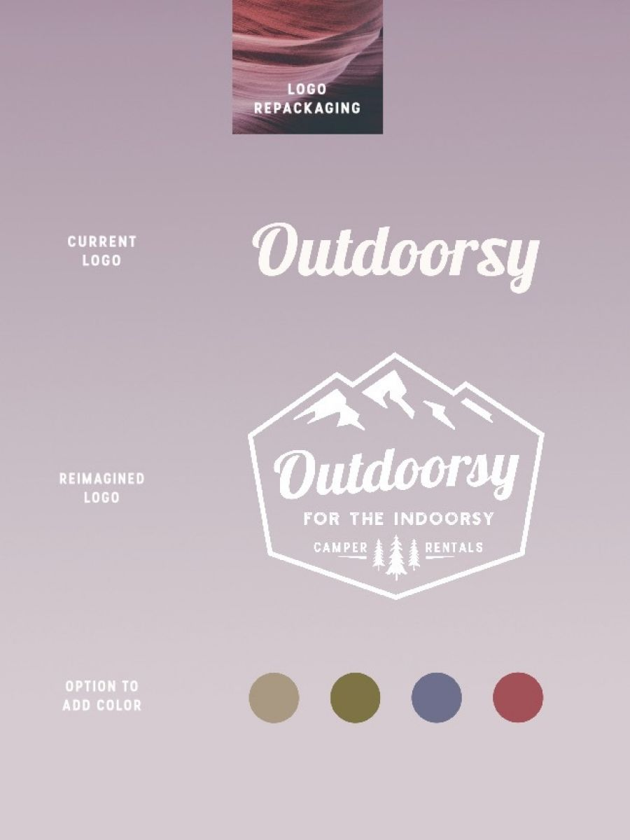 Outdoorsy_Camper_Rentals-08-109
