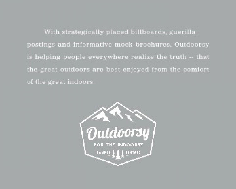 Outdoorsy_Camper_Rentals-06-102