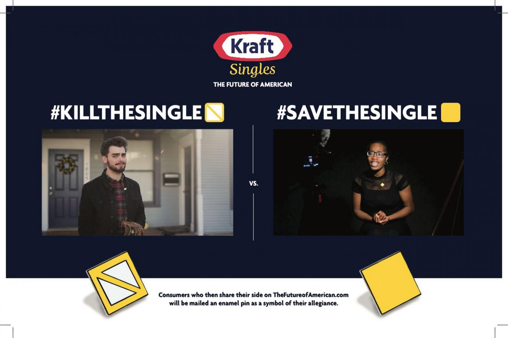 Kraft_Singles-_TFOA-04_2-2