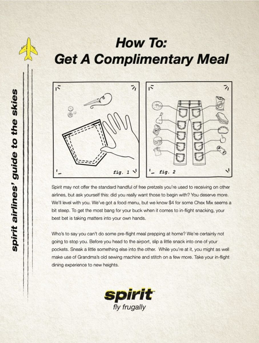 Spirit_Airlines_Guide_to_the_Skies-03-99