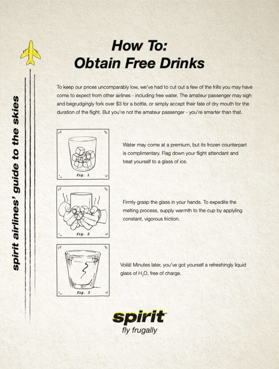 Spirit_Airlines_Guide_to_the_Skies-02-100