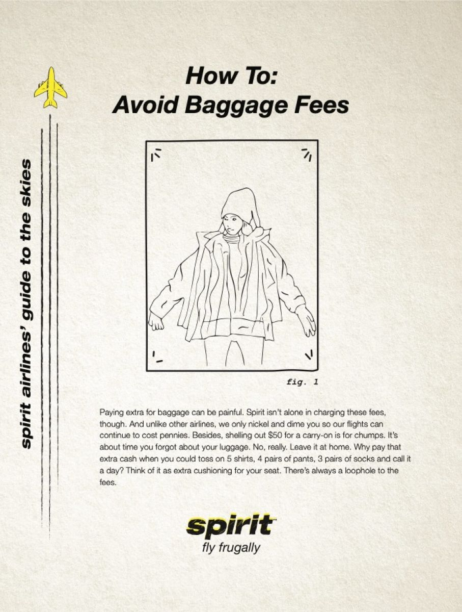 Spirit_Airlines_Guide_to_the_Skies-01-98