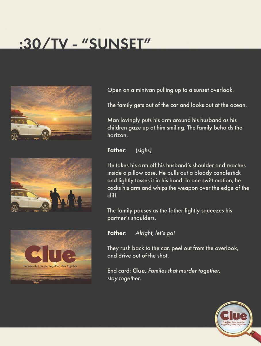 Clue-05-125