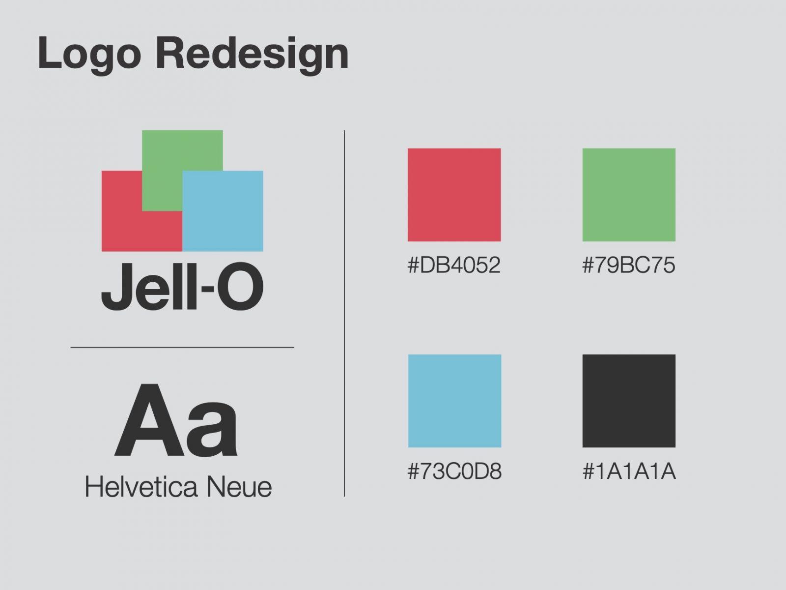 Jell-O-06-211