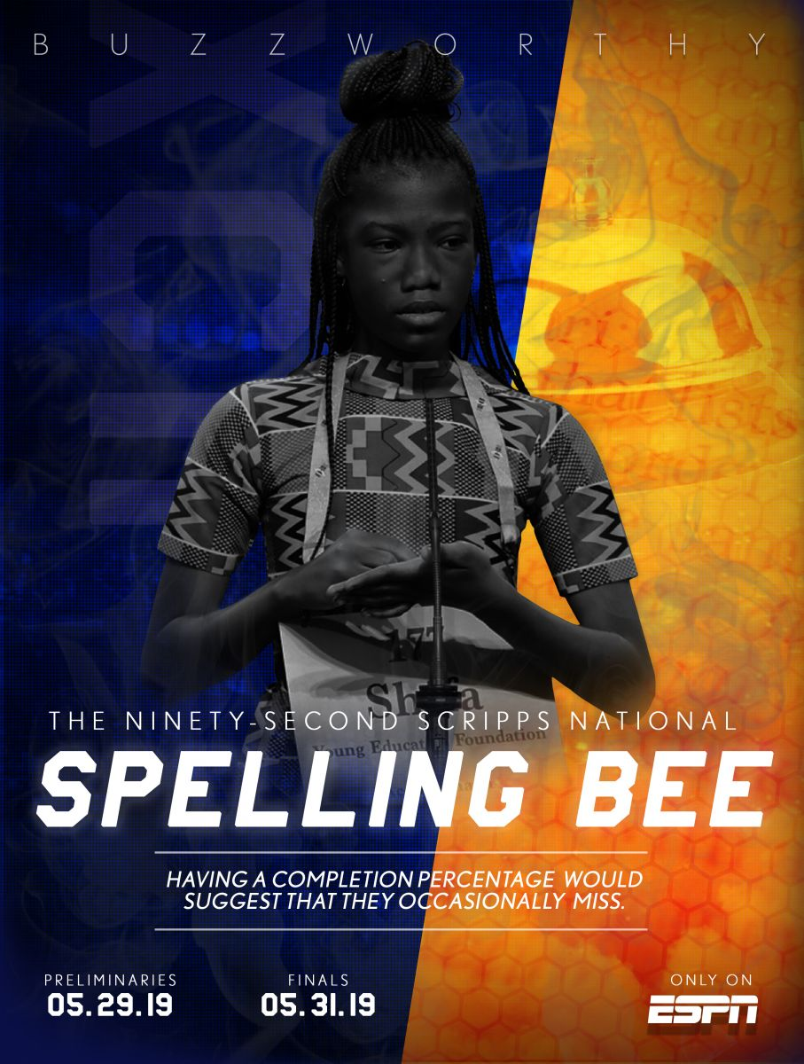Scripps_Spelling_Bee-_Copywriting-01