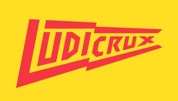 Ludicrux-01-134