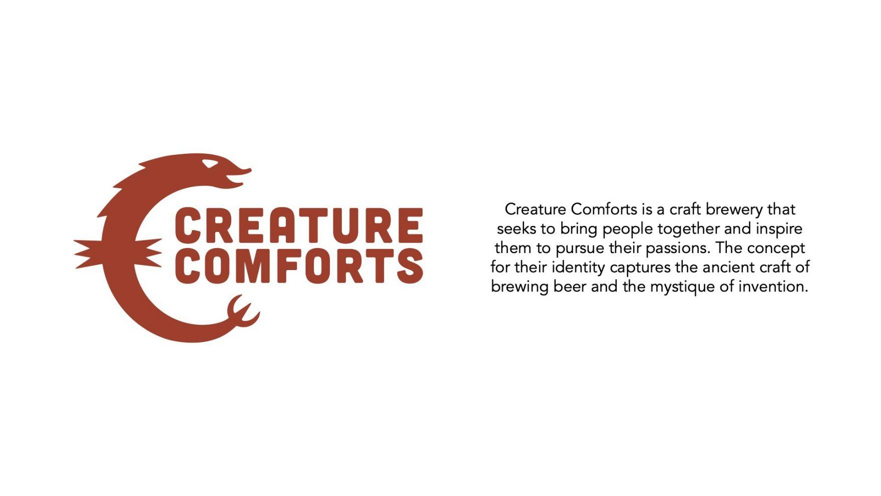 Creature_Comforts_Identity-01-91